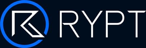 RYPT-app-logo