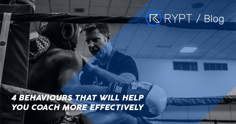 RYPT-app-4-behaviours-that-will-help-you-coach-more-effectively