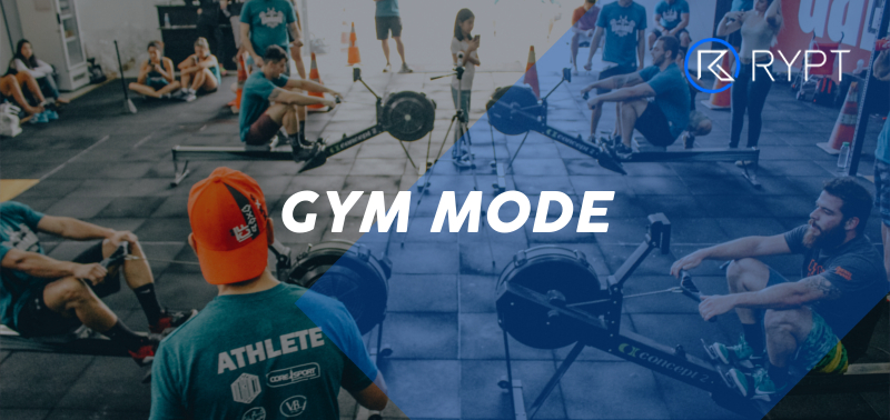RYPT-app-gym-mode
