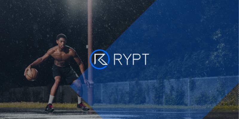 RYPT-app-lifestyle-monitoring-2