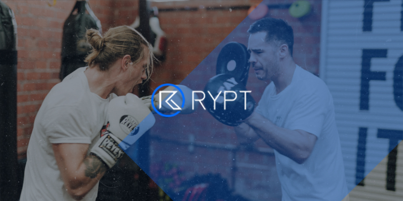 RYPT-app-lifestyle-monitoring-coaches