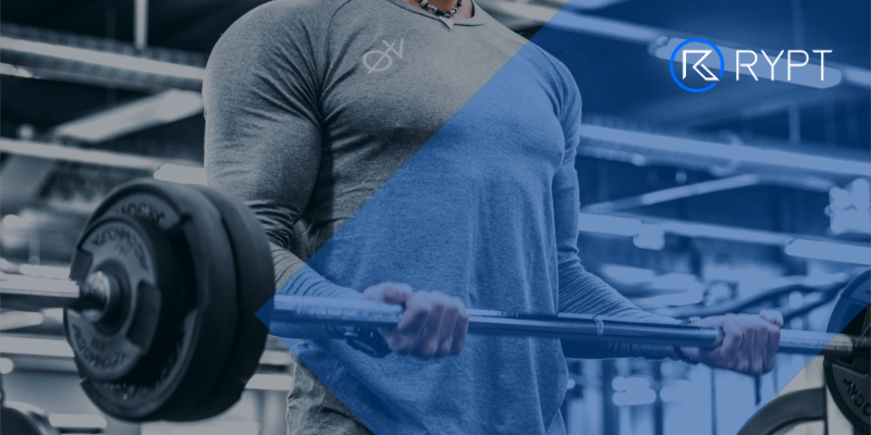 RYPT-app-managing-muscle-soreness