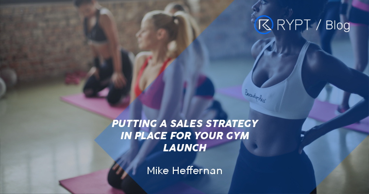 RYTP-app-putting-a-sales-strategy-in-place-for-your-gym-launch-1